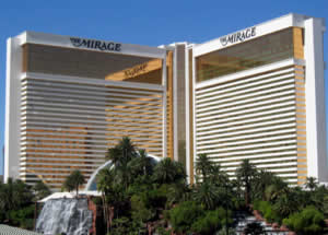 mirage casino dolphin deaths