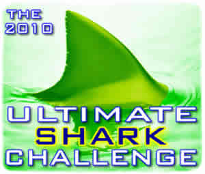 guy harvey ultimate shark challenge