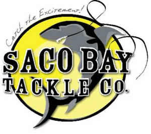 saco bay tackle shark fishing tournament