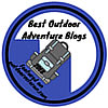 Best Outdoor Adventure Blogs